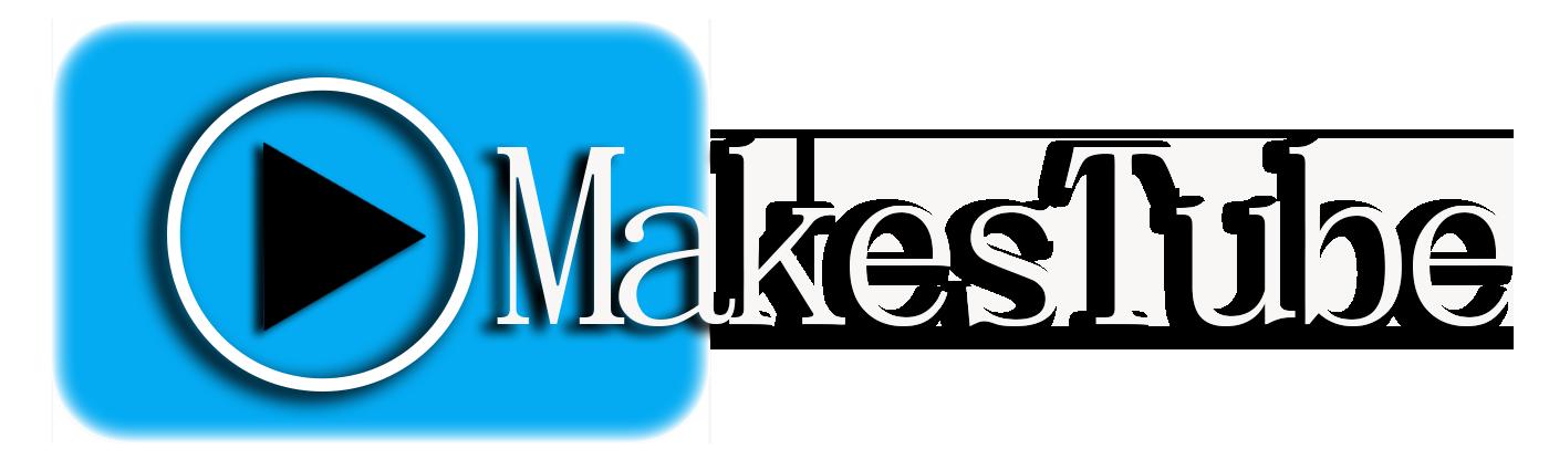 Makestube